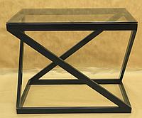 Стол кованый Модерн, фото 1