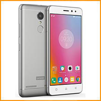 Стекла Lenovo K6/K33a48/Power/K33a42