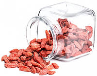 Ягоды Годжи, 250 грамм