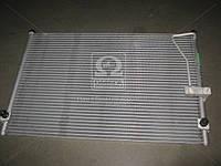 Конденсатор кондиционера MAZDA (производитель Nissens) 94428