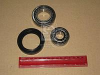 Подшипник ступицы MERCEDES передний (производитель Complex) CX018