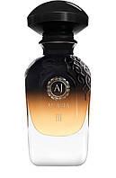 Aj Arabia Black Collection III духи 50 ml. (Тестер Адж Арабия Блэк Коллекшн 3)