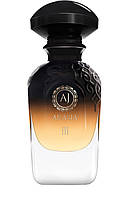 Aj Arabia Black Collection III духи 50 ml. (Тестер Адж Арабия Блэк Коллекшн 3)