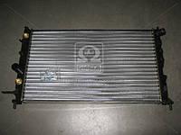 Радиатор охлаждения OPEL (производитель Nissens) 630771