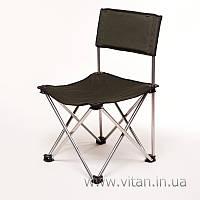 Кресло раскладное Vitan Тюльпан