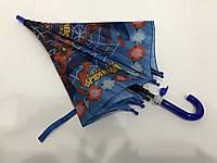 Зонт детский трость P1