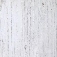 Art Tile AB 8111 Дуб Белый виниловая плитка