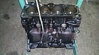 Б/у двигатель 1.9 ABL T4 (Transporter)