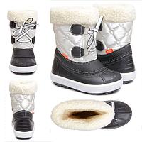 Demar Furry с белые , фото 1