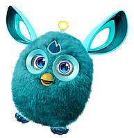 Furby Connect Англоязычный Ферби Коннект бирюзовый Hasbro, фото 1