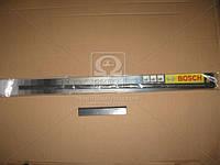 Резинка стеклоочистителя (производитель Bosch) 3 397 033 375