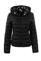 Куртка женская зимняя GLO-Story