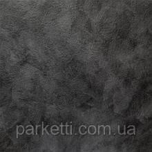 Art Tile AS 4012 Терракота виниловая плитка
