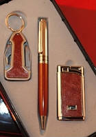 Подарочный мужской набор 1049-15