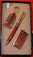 Подарочный мужской набор 1049-14