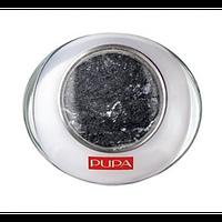 Тени Pupa Luminys Compact Eyeshadow №12