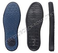 Подошва для обуви JB 4784