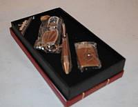 Подарочный мужской набор 653-26