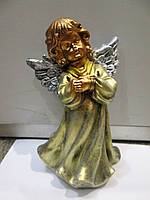 Большая статуэтка Ангел-2