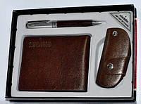 Подарочный мужской набор 720-1