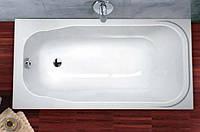 Акриловая ванна Colombo - Вектор 150*70