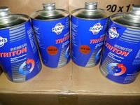 Масло холодильное Sez 32 Reniso Triton (1 л\канистра)