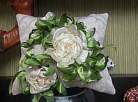 Подушка для колец !!!, фото 1