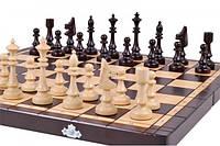 Клубные шахматы 48 см