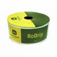 RO-DRIP 6 mil/30см, 1,85 л/год (3048м. бухта)