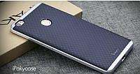 Чехол Xiaomi Mi Max iPaky , фото 1