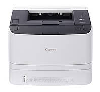Canon i-SENSYS LBP6310DN принтер А4 с двусторонней печатью, фото 1