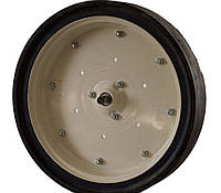 GA2021 Шина опорного колеса KINZE 4,5'' x 16'' (406 х 115 мм)