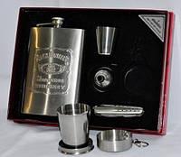Подарочный мужской набор Jack Daniels 47-3