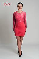 Платье 006, фото 1