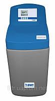 BWT AQUADIAL softlife 25 умягчитель воды кабинетного типа