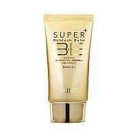 ББ Крем SKIN79 Super Plus Beblesh Balm Triple Functions /Gold/ SPF 30 PA++ 40ml для нормальной и сухой кожи