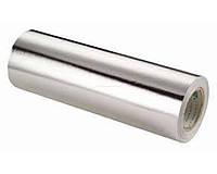 Фольга для кальяна рулон (ширина 12.5 см и длина 20 м)