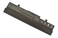 Аккумуляторная батарея Asus Eee PC 1005pe, 1101, 1101ha