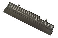 Аккумуляторная батарея Asus Eee PC 1005PQ, 1005PQD, 1005PR, 1005PRB, 1005PX, 1005PXD, 1005h, 1005hab, 1005p