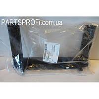 Рамка под магнитофон Авео 3 (T250)  (широкая)