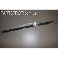 Уплотнитель подоконный пер. прав.Авео (T250)