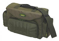 Рыбацкая сумка для спиннингиста Acropolis РС-4
