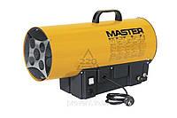 Газовая тепловая пушка Мастер BLP