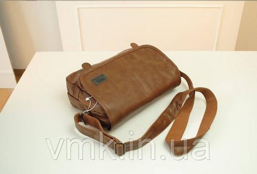 Чоловіча сумка поліпшеної якості f34cffc50130a