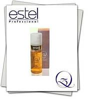 Estel professional (Эстель) Масло для поврежденных волос Q3 Therapy 100 мл