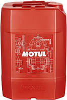 Смазка гребного винта для лодочных моторов MOTUL TRANSLUBE 90, 20 л