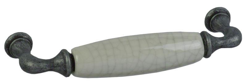 Ручка меблева РК 423