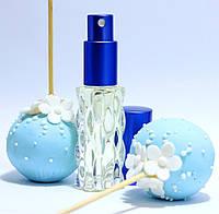 """Нишевый парфюм ручной работы  """"Зимняя ваниль"""" из эфирных масел"""