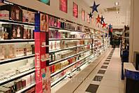 Лучшие косметические бренды - Sephora. com