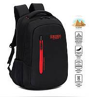 Модный рюкзак Swissgear 9352